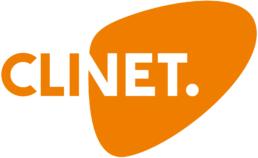Logo Clinet Platforms GmbH