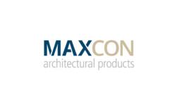 Logo Maxcon GmbH