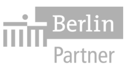 Logo Berlin_Partner_grau