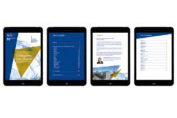 Digitales Handbuch für G20
