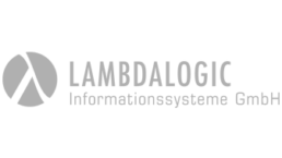 Lambdalogic_Logo_grau