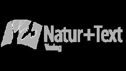NaturundText_grau