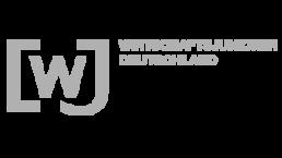Logo Wirtschaftsjunioren_grau
