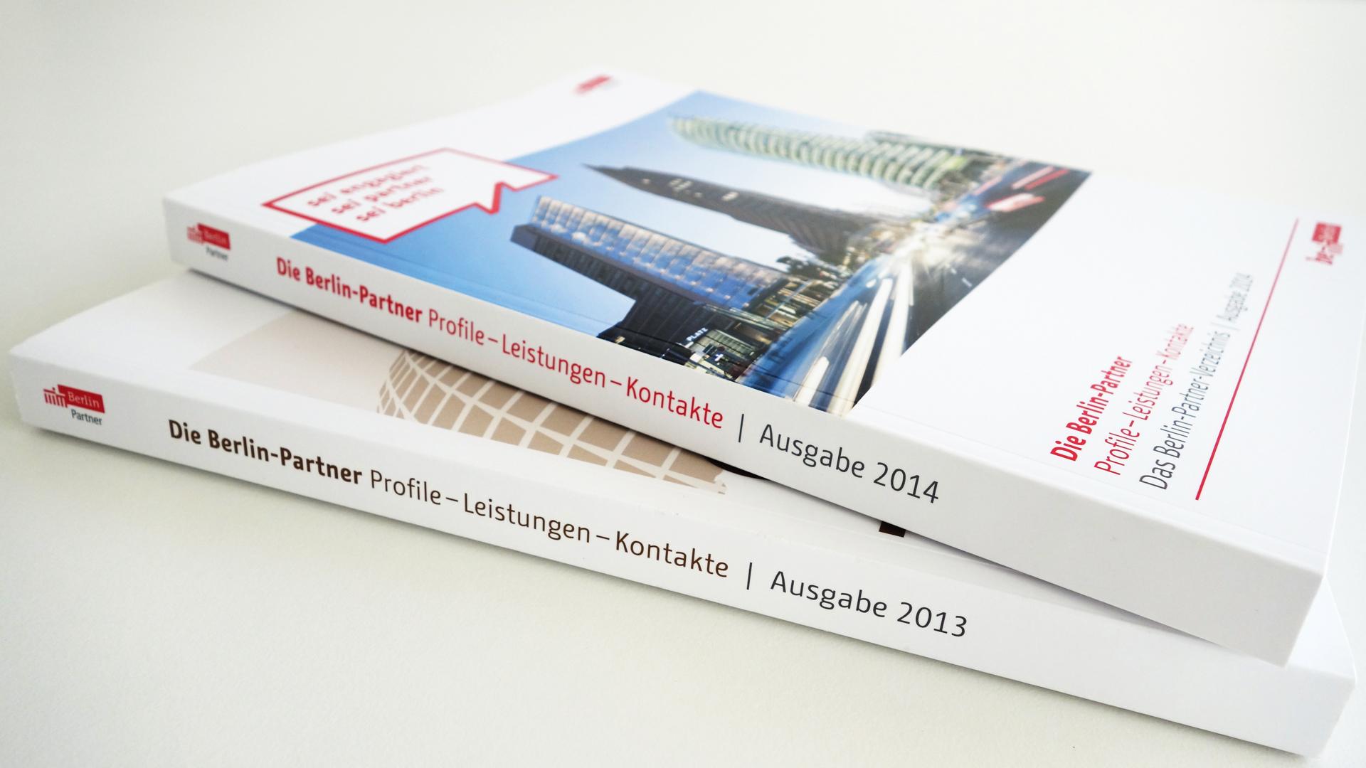 Berlin partner für wirtschaft und technologie gmbh