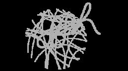 Logo GGH