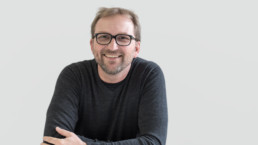 Ralf Kohfeld
